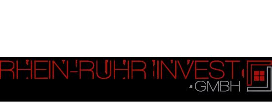 Rhein-Ruhr-Invest GmbH